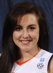 Peyton Davis-Mortimer Jordan H.S. 2010-Auburn Univ